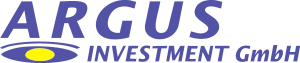 Logo Argus Investment GmbH